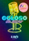 08609d5a1d7531884d34e92c1cf4ecc4 Events from La Oculta - MADO'21 Web Oficial del Orgullo