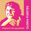 2ff4949936be930a1ba270ebc8e01027 Programación Cultural del Ayuntamiento de Madrid - MADO'19 Web Oficial del Orgullo
