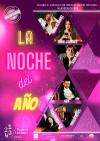 502d7f2fa73219b2ded8f38790d994c0 Events from La Oculta - MADO'21 Web Oficial del Orgullo