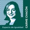 6badbfbc589c6b16884cfe3d19b17331 Programación Cultural del Ayuntamiento de Madrid - MADO'19 Web Oficial del Orgullo