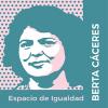 6e3178d07f6ca0cf23983baa0ebbaff1 Programación Cultural del Ayuntamiento de Madrid - MADO'19 Web Oficial del Orgullo