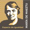 866f039fc400d54be0c36528cec78e61 Programación Cultural del Ayuntamiento de Madrid - MADO'19 Web Oficial del Orgullo