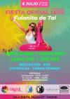 8ee517d78329a8036047a3be82c899b1 MADO Madrid Orgullo 2020. Web Oficial del Orgullo