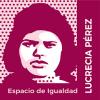 95a8cd76afee5bf691f26d9d3fe91eb3 Programación Cultural del Ayuntamiento de Madrid - MADO'19 Web Oficial del Orgullo