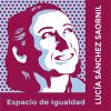9e1c7d0300fda0d6e9d2871024e25281 Programación Cultural del Ayuntamiento de Madrid - MADO'19 Web Oficial del Orgullo