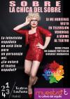 a58bc521f9f37d1120ecd35cdb7cc914 MADO'21 Web Oficial del Orgullo - MADO'21 Web Oficial del Orgullo