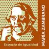 b64639e37db5639412dd47ea39a5bb86 Programación Cultural del Ayuntamiento de Madrid - MADO'19 Web Oficial del Orgullo