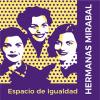 bdaea170a9ad685fcd9fd9992cac0942 Programación Cultural del Ayuntamiento de Madrid - MADO'19 Web Oficial del Orgullo