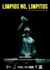 daa8a6fcb953bc1aa98b1630d1a11336 muestra•t en las artes escénicas - MADO'19 Web Oficial del Orgullo
